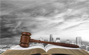 上海离婚律师荣誉资质