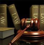 协议离婚的时候房屋应该怎么处理?